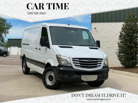 freightliner for sale in philadelphia pa car time freightliner for sale in philadelphia