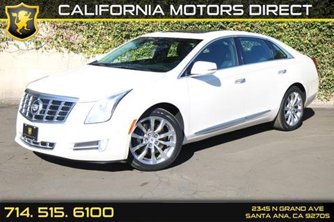and ratings car xts l cadillac connection photos review prices the overview specs