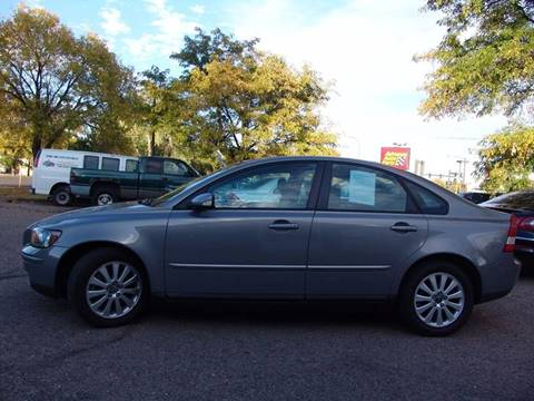 2005 Volvo S40 for sale in Lakewood, CO