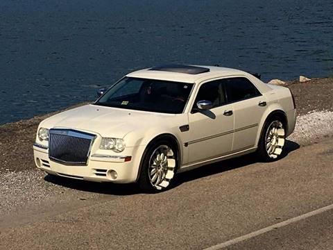 2005 Chrysler 300 for sale in Neptune, NJ