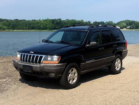used 1999 jeep grand cherokee for sale in omaha, ne - carsforsale®