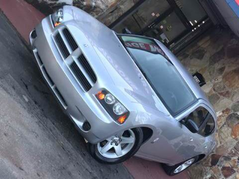 2009 Dodge Charger for sale at Atlanta Prestige Motors in Decatur GA