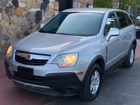 2008 Saturn Vue for sale at Atlanta Prestige Motors in Decatur GA