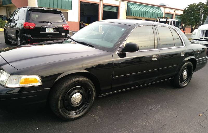 police for details victoria at tn inventory automax memphis sale crown of in ford interceptor