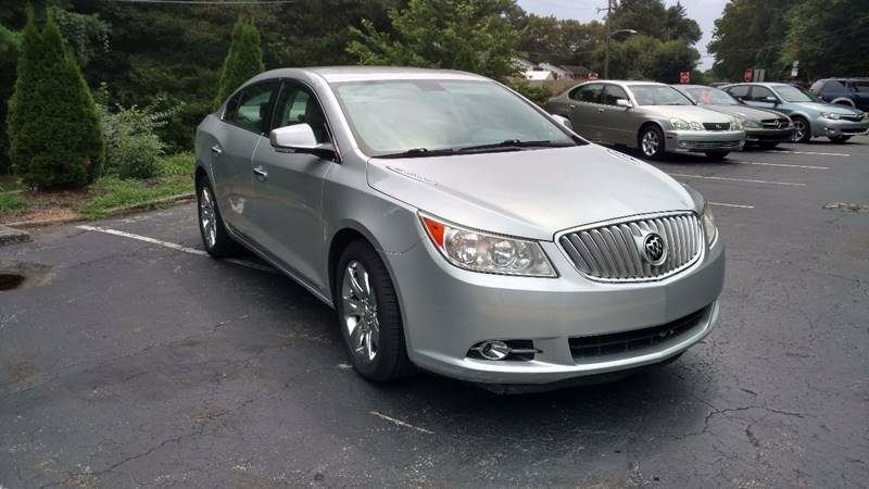 drive should why for a news you lacrosse first l choose buick sale
