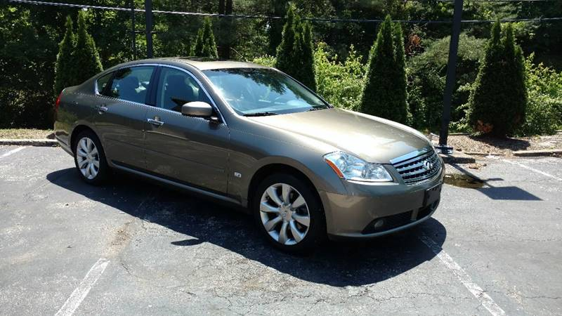 elmont awd queens ny for infiniti sdn woodmere valley york infinity sale car rosedale used available stream in new