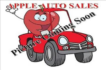 2007 Ford F-150 for sale at Apple Auto in La Crescent MN