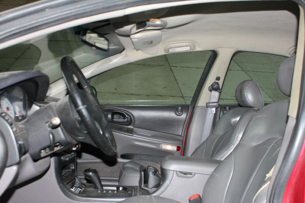 1999 Dodge Intrepid for sale at Apple Auto in La Crescent MN