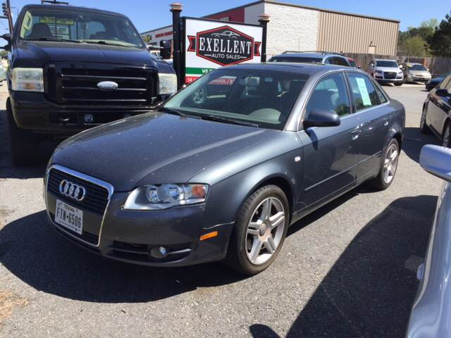 audi inventory nj for in at auto ave sale quattro details morris elizabeth