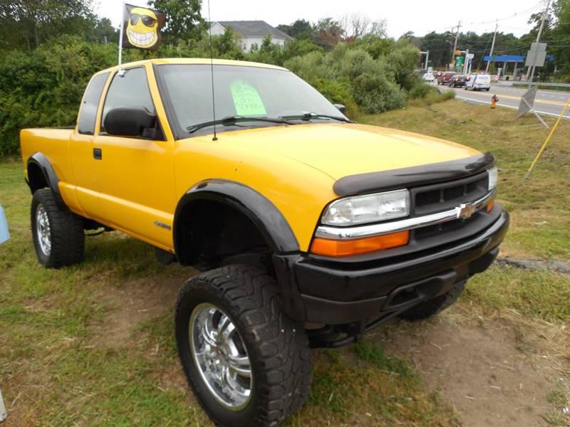 Silhouette Motors Of Easton South Easton Ma Dealer