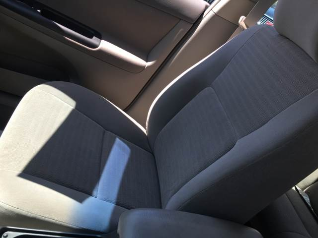 2006 Toyota Camry for sale at CALIFORNIA AUTO FINANCE GROUP in Fontana CA