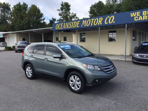 Used Cars Wilmington Nc >> Used Cars Wilmington Car Loans Leland Nc Carolina Beach Nc Oceanside