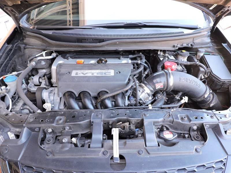 2013 honda civic engine. 2013 honda civic for sale at oceanside motor company in wilmington nc engine e