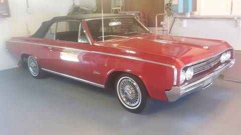 Cars For Sale in Tampa, FL - ANDERSON AUTOMOTIVE