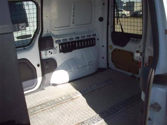 2013 Ford Transit Connect for sale at Don's Sport Cars in Hortonville WI