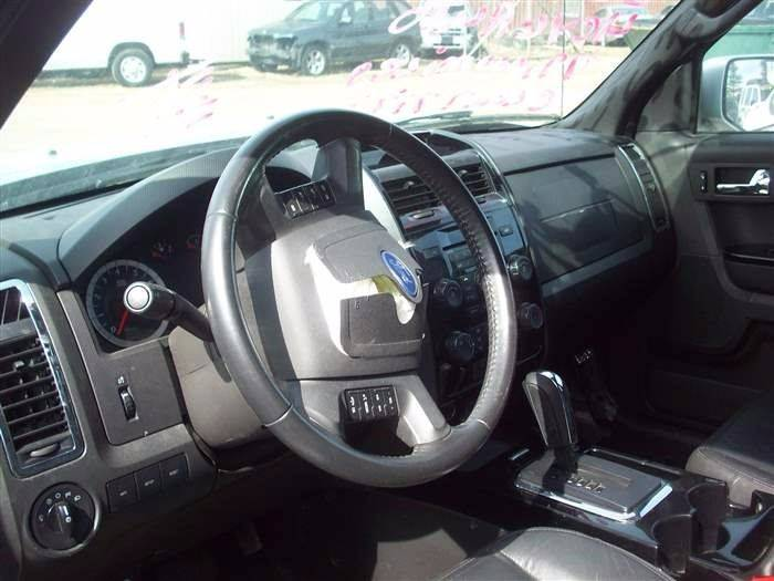 2011 Ford Escape for sale at Don's Sport Cars in Hortonville WI