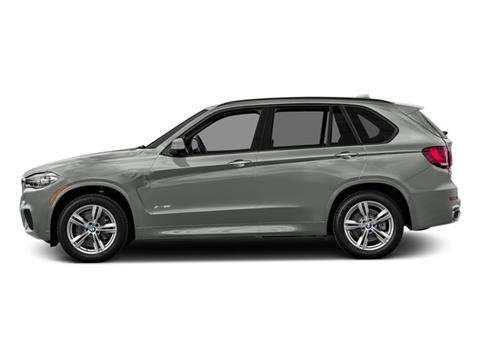 2017 BMW X5 for sale in Westbury, NY