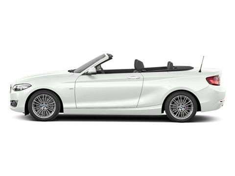 2018 BMW 2 Series for sale in Westbury, NY