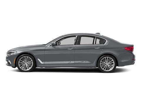 cars for sale in westbury, ny - carsforsale