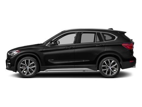 2018 BMW X1 for sale in Westbury, NY