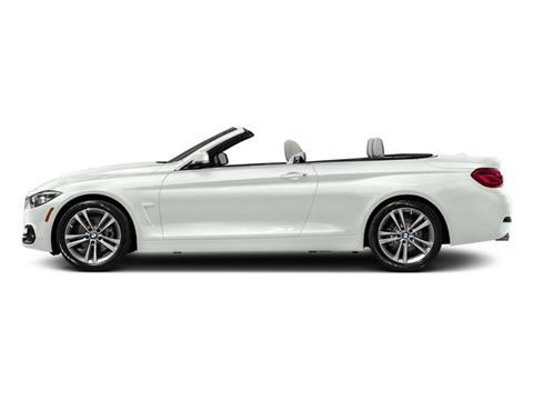 2018 BMW 4 Series for sale in Westbury, NY