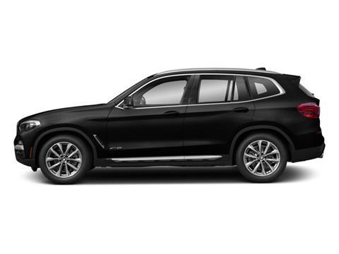 2018 BMW X3 for sale in Westbury, NY