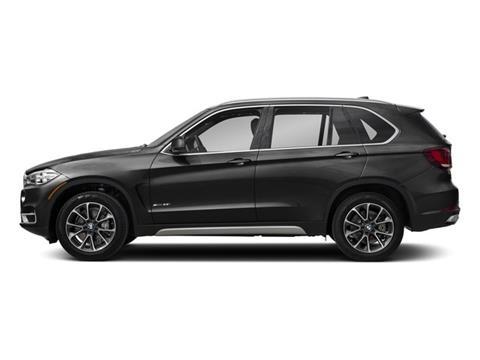 2018 BMW X5 for sale in Westbury, NY