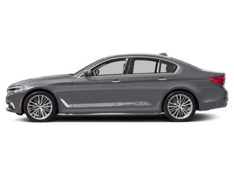 bmw 5 series for sale carsforsale com rh carsforsale com 2006 bmw 530i repair manual 2006 bmw 530i service manual