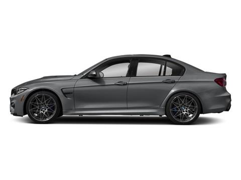 BMW M3 For Sale - Carsforsale.com®