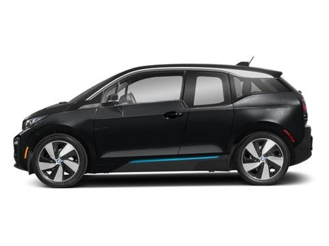 2018 BMW i3 for sale in Westbury, NY