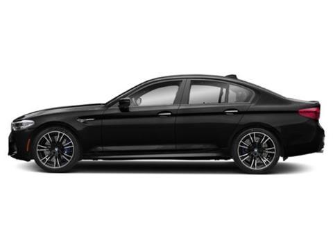 bmw m5 for sale carsforsale com rh carsforsale com BMW M5 Manual F80 2008 bmw m5 owners manual pdf