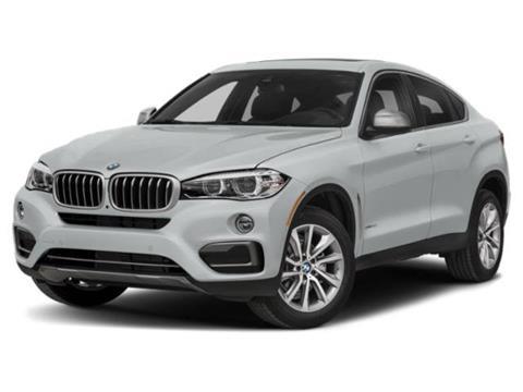 Bmw X6 For Sale Carsforsale Com