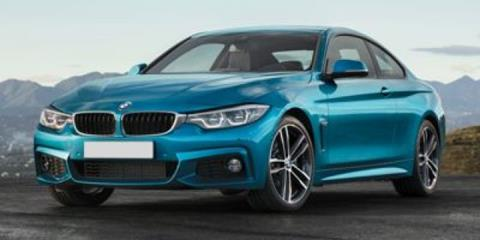 2020 BMW 4 Series for sale in Westbury, NY