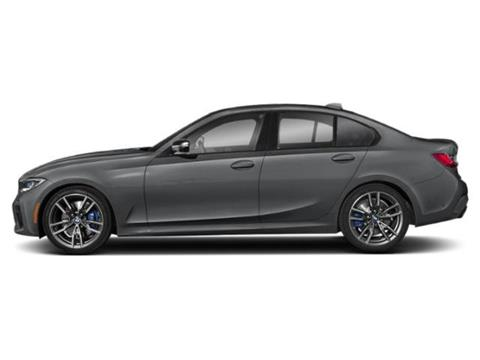 2020 BMW 3 Series for sale in Westbury, NY