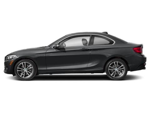 2020 BMW 2 Series for sale in Westbury, NY