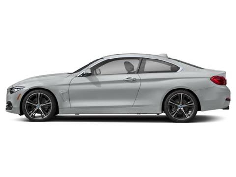 2020 BMW 4 Series for sale in Westbury, NY