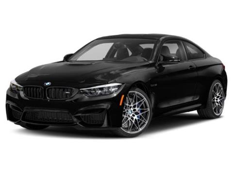 2020 BMW M4 for sale in Westbury, NY