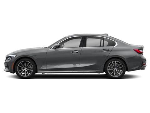 2019 BMW 3 Series for sale in Westbury, NY