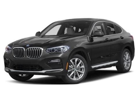 2019 BMW X4 for sale in Westbury, NY