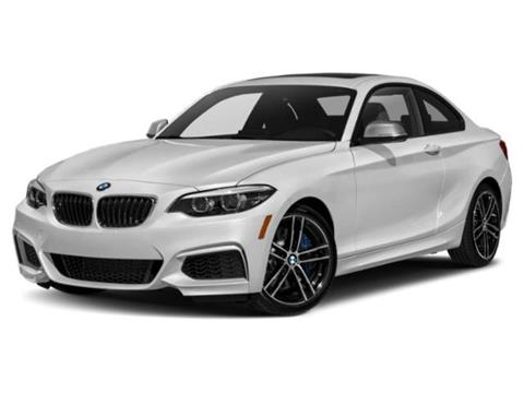 2020 BMW 2 Series for sale in Westbury, NY