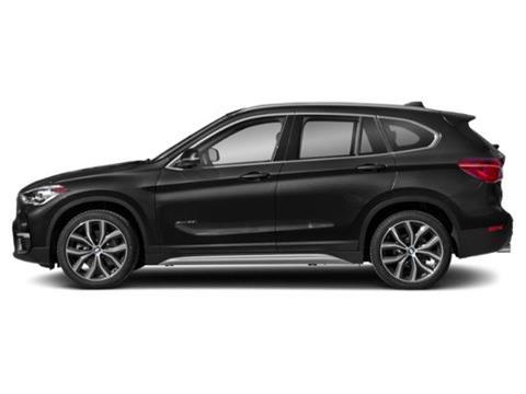 2019 BMW X1 for sale in Westbury, NY