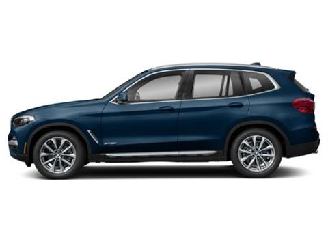 2020 BMW X3 for sale in Westbury, NY