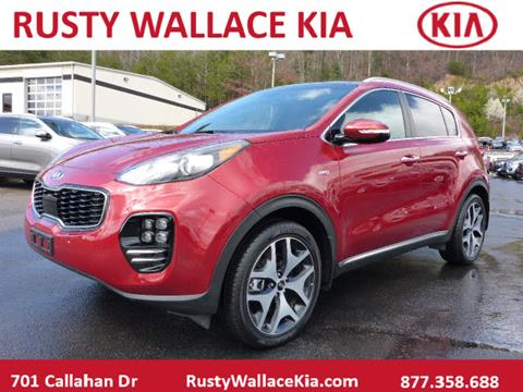 Used kia for sale in knoxville tn for Ben franklin motors knoxville tn