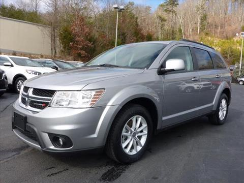 2016 Dodge Journey. 44,589 Miles. 2014 Kia Sorento For Sale At RUSTY  WALLACE KIA OF KNOXVILLE ...