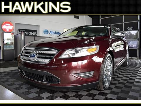 used 2011 ford taurus for sale in south carolina. Black Bedroom Furniture Sets. Home Design Ideas