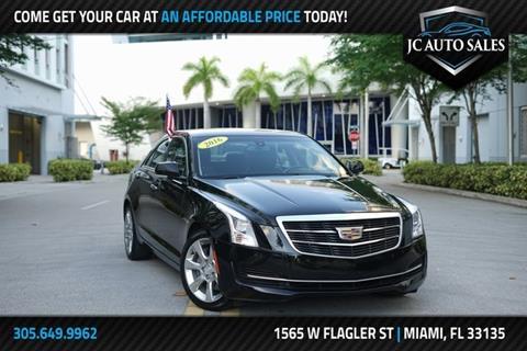 Jc Auto Sales >> Jeep Cherokee For Sale In Miami Fl J C Auto Sales Inc