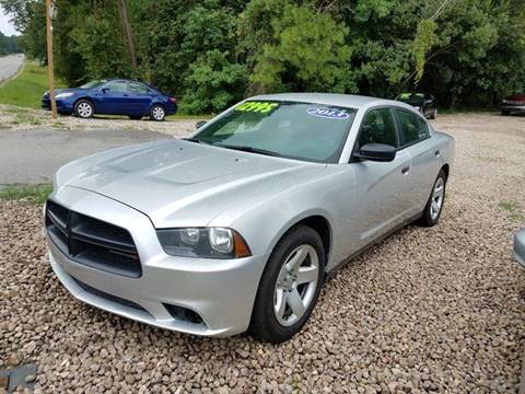 Dodge for sale in florence sc for Thoroughbred motors florence sc