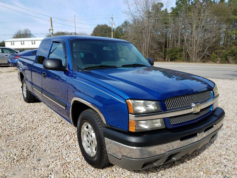 sale inventory chevrolet falls auto sioux s sales details silverado sd ron for at in