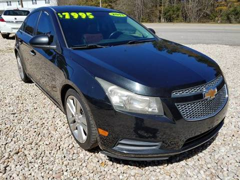 Chevrolet for sale in florence sc for Windham motors florence sc