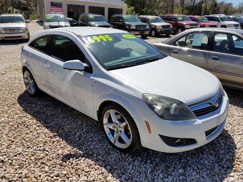 Saturn for sale in florence sc for Windham motors florence sc